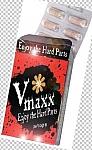 ויאגרה טבעית ללא מרשם VMAXX