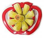 פורס תפוח