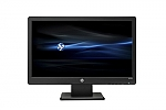 HP 2011x 20-In LED LCD Monitor