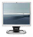 HP LA1951g LCD Monitor