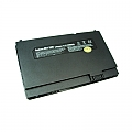 סוללה חלופית ל מחשב נייד 6 תאים HP COMPAQ MINI 700 730 1000 1100 2300MAH