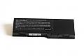 סוללה חלופית ל מחשב נייד 6 תאים Dell Inspiron 1501 6400 E1505 Latitude131L Vostro1000 5200MAH