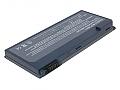 סוללה חלופית ל מחשב נייד 4 תאים  Acer TravelMate C100 C102 C110 C102T C104 C111 BTP-42C1 6M48RBT 1800MAH