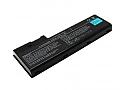 סוללה חלופית ל מחשב נייד 6 תאים Toshiba Satellite P100 P105 Series PA3479U-1BRS PA3480U-1BAS 5200MAH