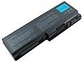 סוללה חלופית ל מחשב נייד Toshiba P200 P300 L350 L355 X200 5200MAH