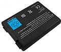 סוללה חלופית ל מחשב נייד  Hp Compaq zv5000 PP2200 PP2210 R3000 7200mah