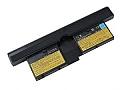 סוללה חלופית  IBM ThinkPad X40 X41 Tablet 92P1085 8CELL 5200MAH