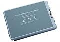 סוללה חלופית ל מחשב נייד  Apple PowerBook G4 15