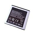 סוללה  ל SAMSUNG I9000/T959I500EPIC 4G 1500MAH
