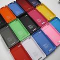 כיסוי סוללה לאייפון 4 IPHONE 4 1900Mah