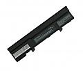 סוללה חלופית ל מחשב נייד 6 תאים DELL XPS M1210 451-10370 451-10371 5200MAH