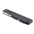 סוללה חלופית ל מחשב נייד 6 תאים ASUS Pro64VG Pro64VN VX5 X55 X55A X55C X55S 5200MAH 6CELL