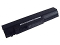 סוללה חלופית ל מחשב נייד 6 תאים DELL Studio XPS13 1340 6CELL 5200MAH