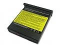 סוללה חלופית ל מחשב נייד 12 תאים  Dell Inspiron 2941E 5P144 Y0956 5P140 5P142 6171R 8649R 6600MAH