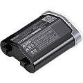 סוללה מקורית ל מצלמה Nikon D3 D2H D2Xs D2Z F6  EN-EL4a ENEL4A EN EL4A 2500mAh