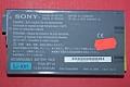 סוללה מקורית ל מחשב נייד  SONY VAIO PCGA-BP71 PCGA-BP71A PCGA-BP1N 14.8V 2600MAH