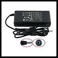 מטען/ספק כוח/שנאי ל מחשב נייד  HP Compaq Presario F500 F700 530 550 620 HP Pavilion DV6000 DV6500 DV9000 65W 18.5V 3.5A AC/DC