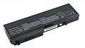 סוללה חלופית  ל מחשב נייד 6 תאים  Dell Vostro 1310 1320 1510 1520 2510 5200MAH 6CELL