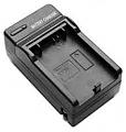 מטען/שנאי/ספק כוח ל מצלמה Canon EOS 550D 600D Rebel T2i T3i Kiss X4 X5 LPE8 LP-E8 LP E8