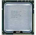 מעבד Intel Core i7 920  Desktop CPU Processor LGA1366 2.66GHz
