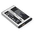 סוללה מקורית ל טלפון סלולרי  SAMSUNG W559 F270 F400 J800 M7500 M7600 S3650 S3830 S5600 960mah