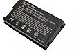 סוללה חלופית ל מחשב נייד  Asus A32-F80  A32-F80A F80A F80M F80H F80S X85C X85L X85S 5200MAH