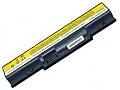 סוללה חלופית  ל מחשב נייד  IBM LENOVO B450 B450A B450L  5200MAH