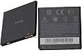סוללה מקורית ל טלפון סלולרי HTC G14, Radar 4G, S610d, Sensation 4G, Sensation XE, Z710e, Z710T, Z715E 1520MAH