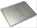 סוללה מקורית ל מחשב נייד  Apple 15