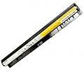 סוללה מקורית ל מחשב נייד IBM/LENOVO G400s G405s G505s S510p G410s S410p G510s G500s 2200MAH