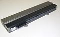 סוללה מקורית ל מחשב נייד Dell Latitude E4300 E4310 6CELL 60WH 5200MAH