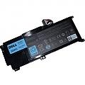 סוללה מקורית ל מחשב נייד Dell XPS 14Z L412x L412z 14Z-L412x 14Z-L412z 5200MAH 58WH