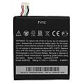 סוללה מקורית ל טלפון סלולרי HTC One X G23 One S S720e Z520e 1800MAH