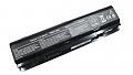 סוללה חלופית ל מחשב נייד 6 תאים Dell Vostro 1014 1015 1088 A840 A860  Inspiron 1410  6CELL 5200MAH