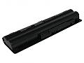 סוללה חלופית ל מחשב נייד   HP/COMPAQ Pavilion dv3 dv3t dv3-2000 Presario CQ35-100 CQ35-200 CQ36-100   5200mAh