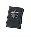 סוללה מקורית ל מצלמה Nikon EN-EL14 ENEL14 EN EL14 1030mAh
