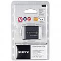 סוללה מקורית ל מצלמה SONY NP-FV100 6.8V/7.2V 3700mAh