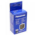 סוללה מקורית ל מצלמה Panasonic VW-VBN130 VW-VBN260 VW-VBN390 2500mah
