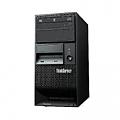 שרת LENOVO  TS150 Xeon E3-1225v6 2*1T 8G DRW 121i 3Y