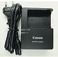 מטען/שנאי/ספק כוח מקורי ל מצלמה  Canon  EOS 550D 600D Rebel T2i T3i Kiss X4 X5 LP-E8