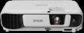מקרן נייד EPSON EB-X41