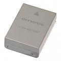 סוללה מקורית ל מצלמה Olympus OM-D E-M5 EM5 T7 1220MAH BLN-1
