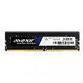 זיכרון ל מחשב נייח AVEXIR 4GB 2400MHZ