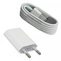 מטען+כבל USB מקורי ל טלפון סלולרי SAMSUNG TYPE-C