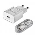מטען+כבל USB מקורי ל טלפון סלולרי HUAWEI TYPE-C
