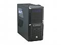 מחשב נייח גימיגנ ULTIMATE GAMING 1080TI MINI
