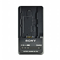 מטען/שנאי/ספק כוח מקורי ל מצלמה Sony NP-FV50 FV70 FV100 FH50 FH60 BC-TRV