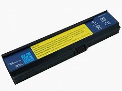סוללה חלופית ל מחשב נייד Acer aspire 3600 3680 5500 5580 5570z