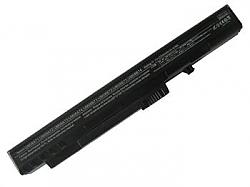 סוללה חליפית 3 תאים למחשב נייד Acer Aspire One A110 A150 AOA110 AOA150