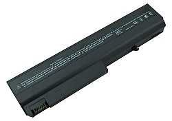 סוללה חלופית ל מחשב נייד 6 תאים HP Business Notebook NX6320/CT NX6325 nx6330,PB994,PB994A,PB994ET PQ457AV 5200MAH